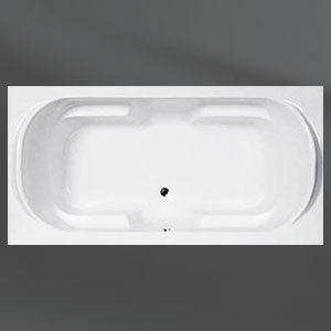Amazon-grey-300x300.jpg