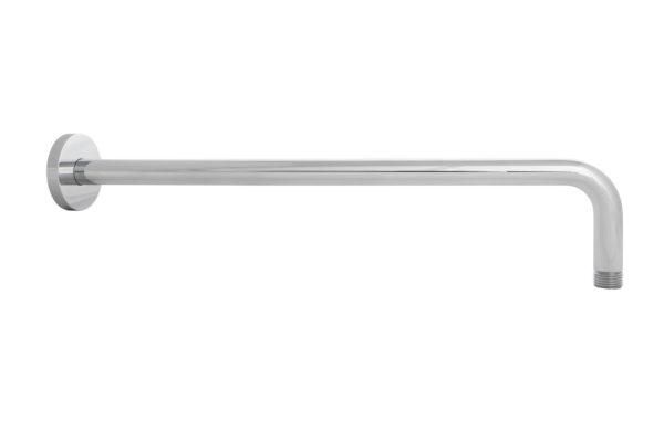 Angel-Shower-Arm-600x400.jpg