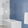 Angel-bath-and-shower-set-100x100.jpg