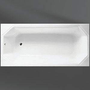 Mackensie-300x300.jpg