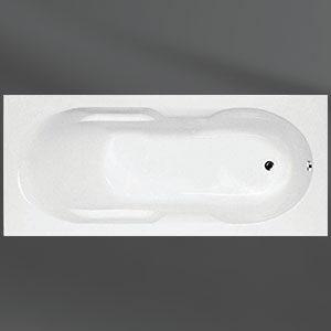 Yangzte-300x300.jpg